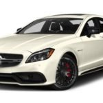 Mercedes-Benz AMG CLS63 4Matic 2019 Price,Specifications
