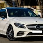 Mercedes-Benz AMG C43 2019 Price,Specifications