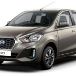 Nissan is Expected to Launch Datsun Go in Pakistan for 2020 – 2019 News