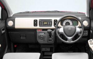 Suzuki is going to launch 8th generation Suzuki in Pakistan