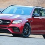 Mercedes-Benz AMG E63 S Wagon 2019 Price,Specifications