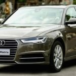 Audi India launches Audi A6 lifestyle – 2019 News