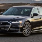2019 Audi A8 - A powerhouse full of technology | 2019 Audi A8 overview & Details