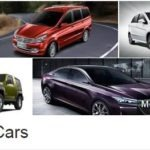 BAIC Motors – New Chinese Automotive Manufacturer is Ready to enter in the Pakistani Market – 2019 News