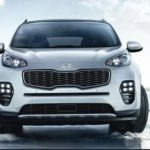 KIA Sportage 2019 Overview, Review & Expectations Related to Price and Launch in Pakistan