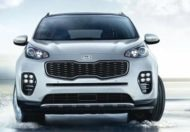 KIA Sportage 2019 is Ready to Hit Pakistani Roads soon