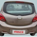 Prince Pearl REX7 2019 Price, Specifications & Overview