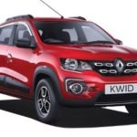 Renault KWID Could be the Most Affordable SUV in Pakistan   Renault KWID 2019 Overview, Review Expectations Related to Pakistani Market