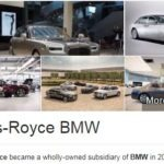 Importance of BMW for Rolls Royce | Rolls Royce would be Dead without BMW – 2019 News