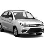 Proton Saga 2019 Overview, Review, launch & Price in Pakistan