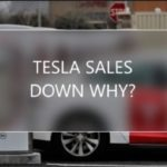 Tesla's trump card seems to be in trouble | Tesla may Lost the Competition