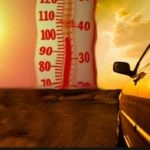 How to maintain vehicle in summer/ Top Summer Tips for your Car