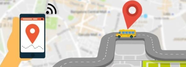 Benefits of Vehicle tracking system