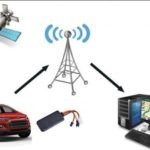 Why is Vehicle Tracking Service Important for your vehicle?|How vehicle tracking services help out users