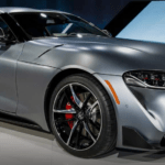 2020 Toyota Supra MK5 is Finally Here l Most Admired & Loved Vehicle Supra