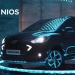 All new Hyundai Grand i10 Nios Expected Launch Price & Specifications