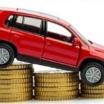 Inflation of Cars in Pakistan | Automotive Industry Profit Declined in Pakistan