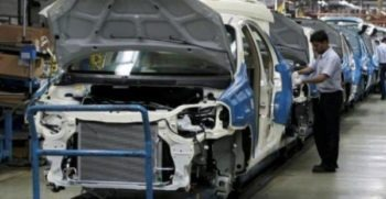Japan will help Pakistani automotive industry to enhance car production in Future