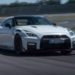 2020 NISSAN GT-R MODIFIED 50th Anniversary Edition PRICE AND FEATURES