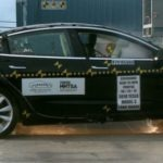 Tesla stands by safety claims despite U.S probes