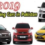 Highly Expected Upcoming cars in Pakistan for 2019 | Automobile launches in 2019
