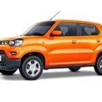 200 Thousands BS6 Vehicles has been Sold by Maruti Suzuki in 6 Months | BS6 Complaint Vehicles of Suzuki
