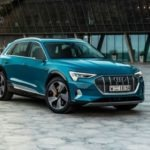 Latest Updates of Audi E-Tron   Audi E-Tron Will Launch in India as well