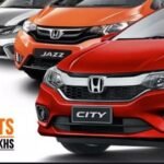 Honda Car will Offer Huge Discounts During This Festive Season in India