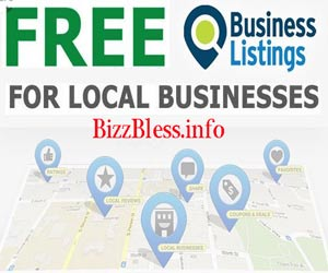 bizzbless-free-business-listing