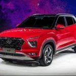 First Appearance of Hyundai Creta in February 2020 at Delhi Auto Expo | 2020 Hyundai Creta price, overview & photos