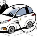 Electric Vehicles sales are Much Lower in UK |Why UK Citizen are not Adopting Electric cars?
