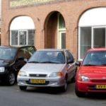 Big 3 Automotive Giants having Trouble in Pakistan | Honda, Toyota & Suzuki Reasons of Suffering from Losses