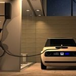 Honda on the Line of Electrification | Honda full line up will be electrified by 2022