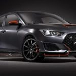 Hyundai Veloster N & the Rise of Honda Type R New Competitor