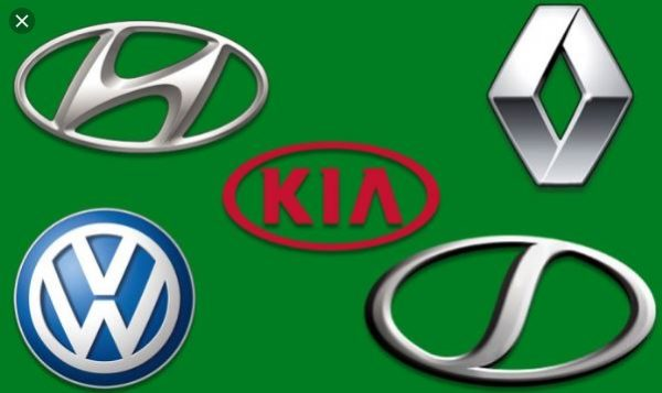 New automobile Brands Coming to Pakistan