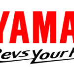 Yamaha Quit for Time being from the Race of Sports cars | Yamaha Car Concepts will remain Concepts