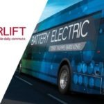 Airlift will become the First to introduce Electric Buses in Pakistan | Electric Buses of Airlift in Pakistan