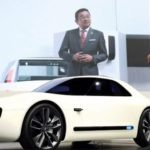 Electric Cars may not be the Future as Expected | EV's Will not be main Stream said by Honda