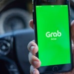 GRAB Singapore Based Riding Hailing Company in Pakistan | GRAB in Partnered with Careem