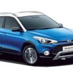 New Hyundai T-20 Active Has been Launched in india with Price tag of 7.74 lac Indian Rupee