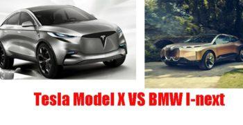 Tesla-Model-x-vs-BMW-i-next-2021