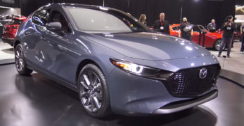 2020-Mazda-3-Hatchback-feature-image