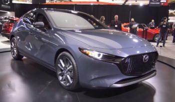 2020-Mazda-3-Hatchback-feature-image