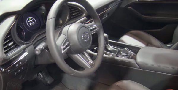 2020-Mazda-3-Hatchback-interior-front-cabin-view