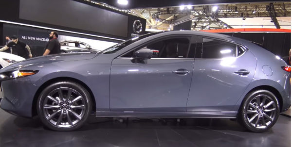 2020-Mazda-3-Hatchback-side-view
