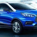Info BYD Yuan EV535 Higher 120KW 2020