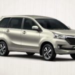 Info Toyota Avanza 2021 Pakistan