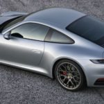 Hybrid Versions of Porsche 911 and 992-Generation are Planned by the Company
