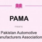 PAMA (Pakistan Automobile Manufacturers Association) | Objectives | Working and Members