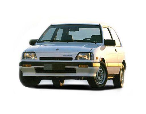 Suzuki Khyber Title Image